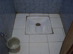 public bathroom in Morocco.JPG