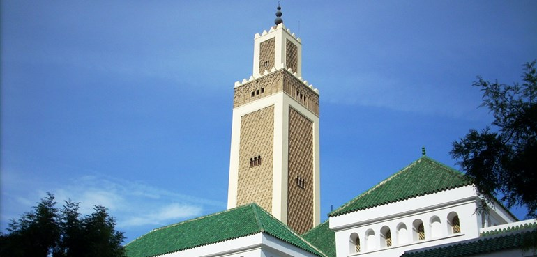 Cultural Visit in Private to Tangier from Tarifa - 1 day