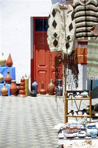 Travel to ASILAH03.jpg