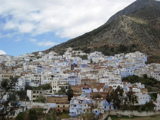 Travel to CHEFCHAOUEN24.jpg