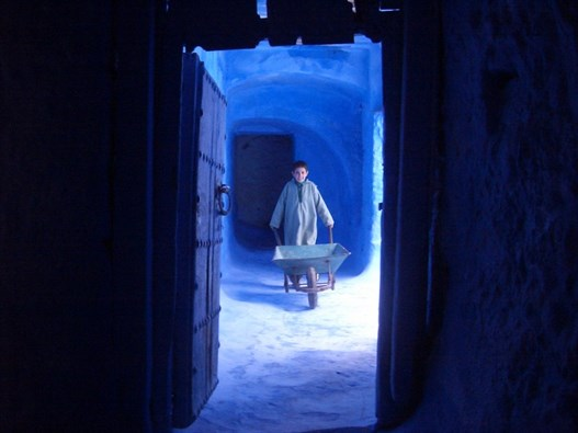 Travel to CHEFCHAOUEN34.jpg