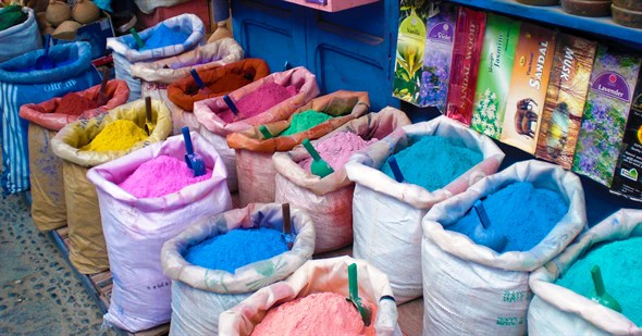 colors_chefchaouen