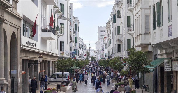 street_in_tetouan