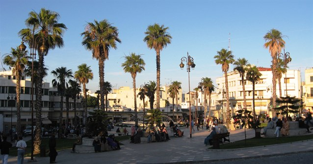 april_9_square_tangier