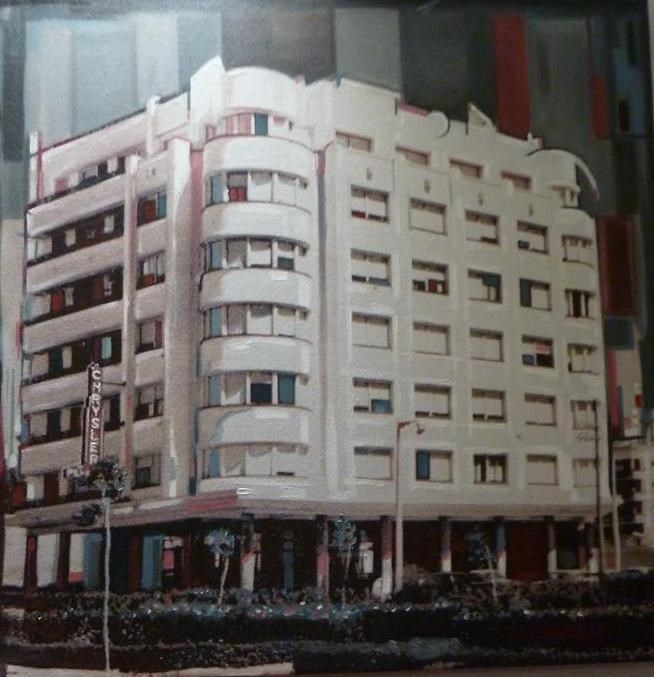 HOTEL ROYAL TULIP CITY CENTER TANGER_21.JPG