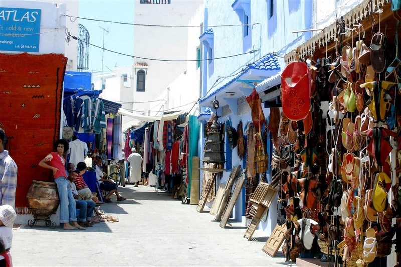 Travel to ASILAH06.jpg
