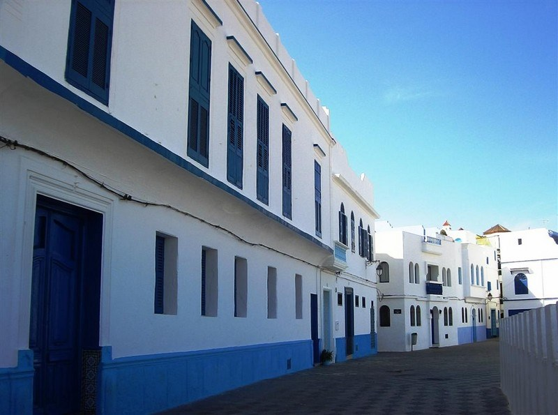 Travel to ASILAH08.jpg