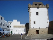 Travel to ASILAH11.jpg