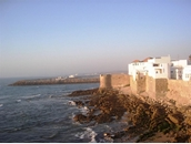 Travel to ASILAH13.jpg