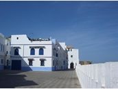 Travel to ASILAH23.jpg