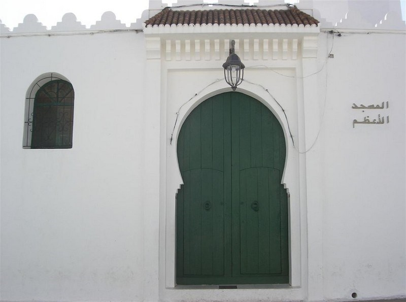 Travel to ASILAH26.jpg