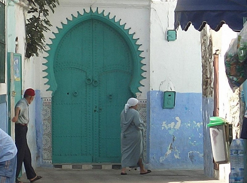 Travel to ASILAH28.jpg