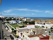 Travel to ASILAH33.jpg