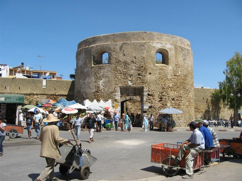 Travel to ASILAH34.jpg