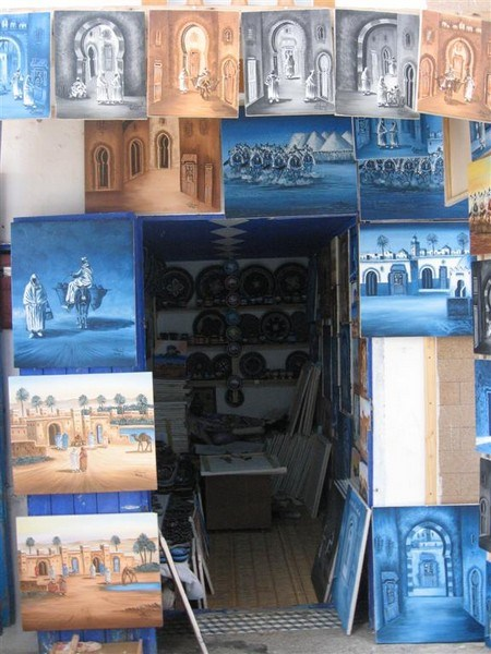 Travel to ASILAH36.jpg