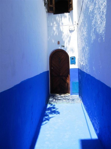 Travel to ASILAH37.jpg