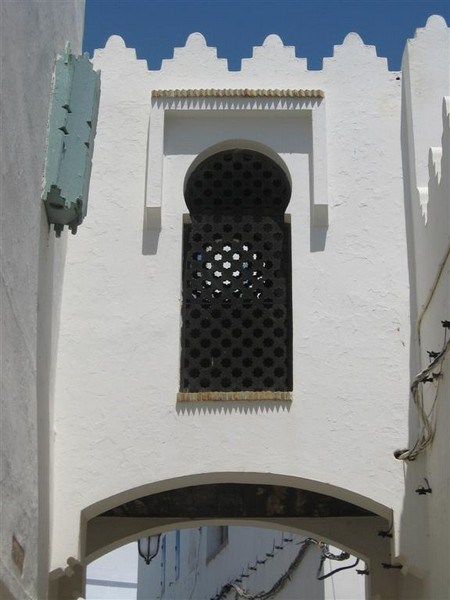 Travel to ASILAH39.jpg