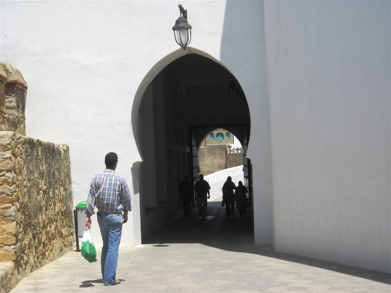 Travel to ASILAH41.jpg