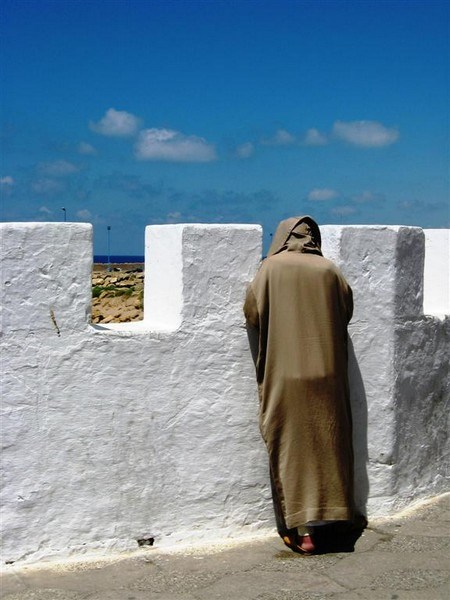 Travel to ASILAH42.jpg