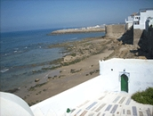 Travel to ASILAH48.jpg