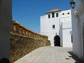 Travel to ASILAH50.jpg