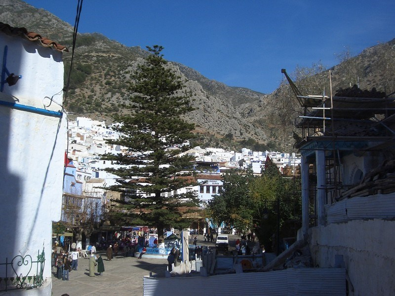 Travel to CHEFCHAOUEN16.jpg