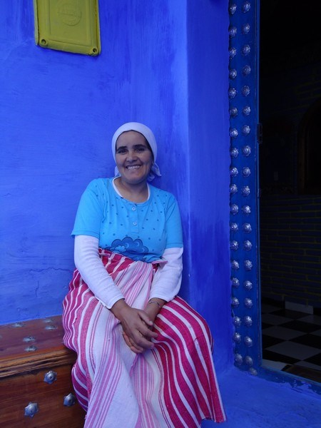 Travel to CHEFCHAOUEN21.jpg