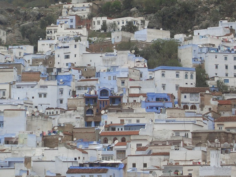 Travel to CHEFCHAOUEN25.jpg