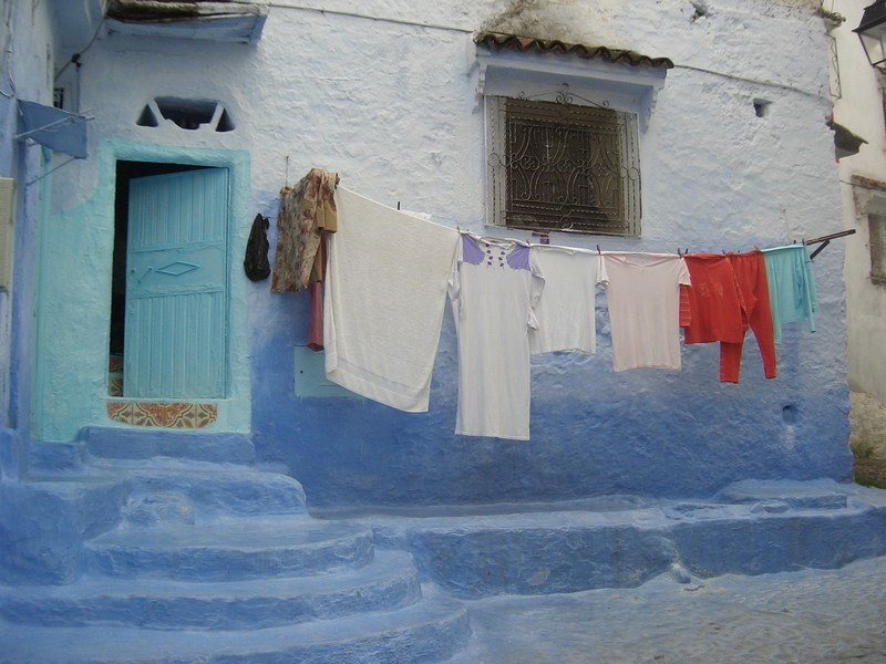 Travel to CHEFCHAOUEN31.jpg