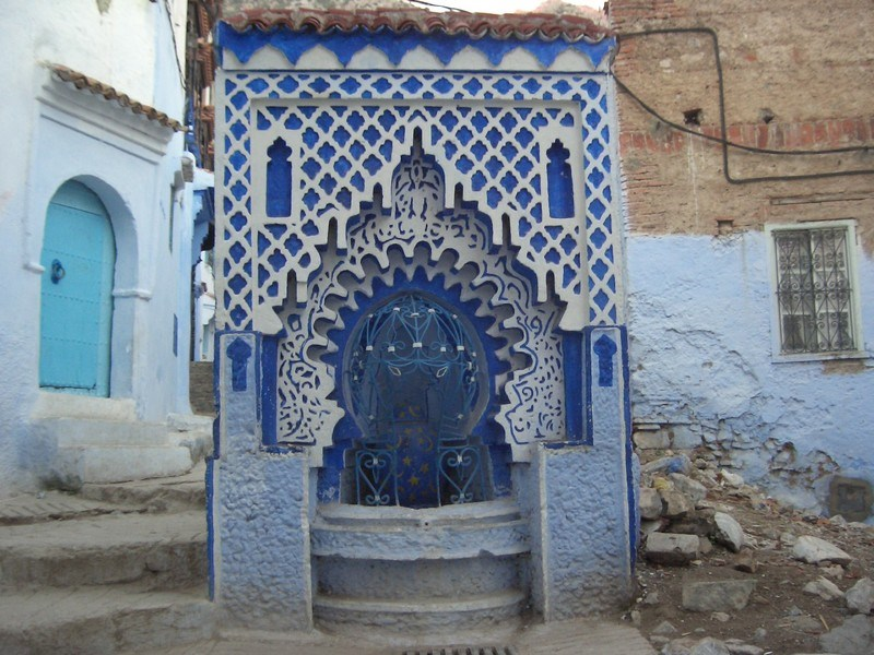 Travel to CHEFCHAOUEN32.jpg
