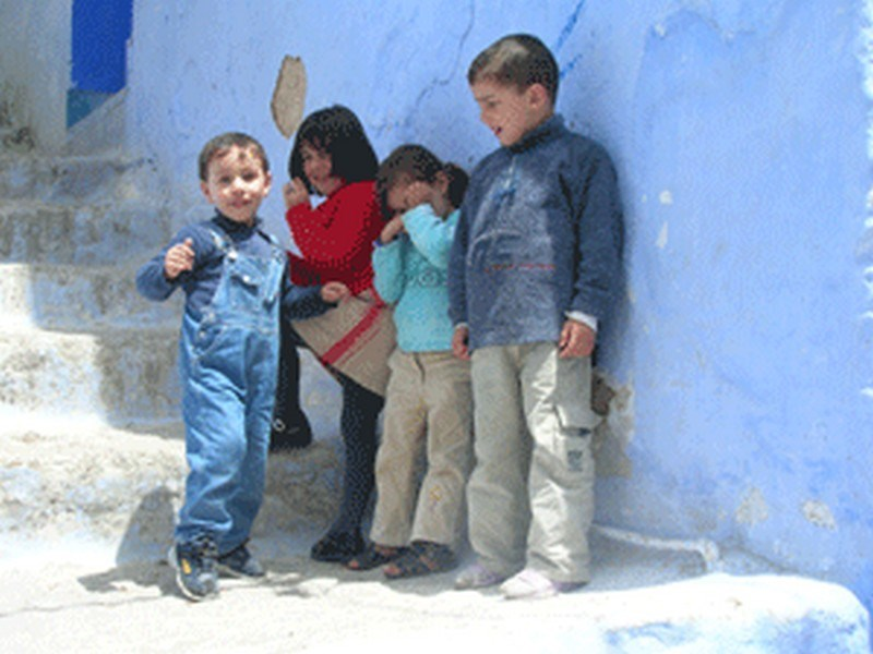 Travel to CHEFCHAOUEN36.jpg