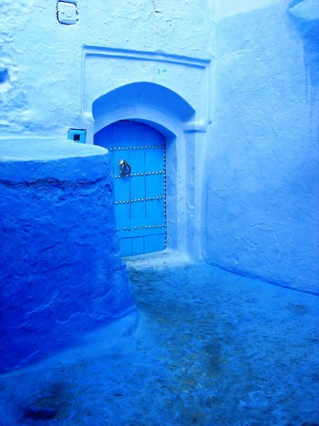 Travel to CHEFCHAOUEN37.jpg