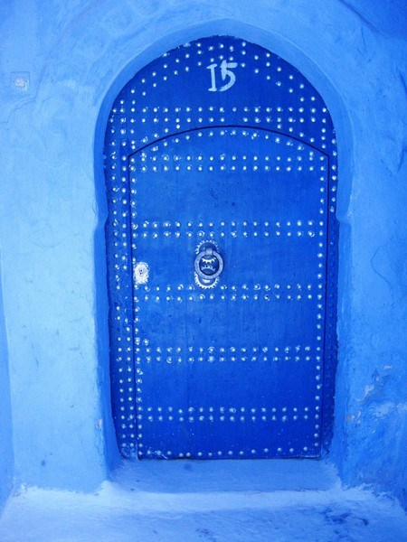 Travel to CHEFCHAOUEN41.jpg