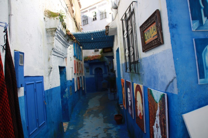 Travel to CHEFCHAOUEN43.jpg