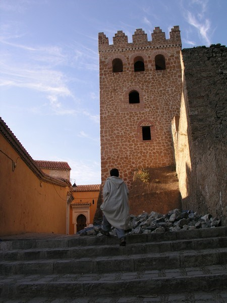 Travel to CHEFCHAOUEN44.jpg
