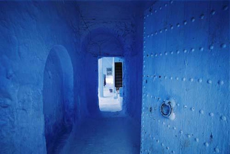Travel to CHEFCHAOUEN46.jpg