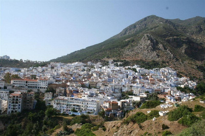 Travel to CHEFCHAOUEN47.jpg