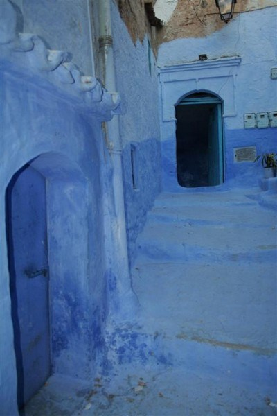 Travel to CHEFCHAOUEN48.jpg