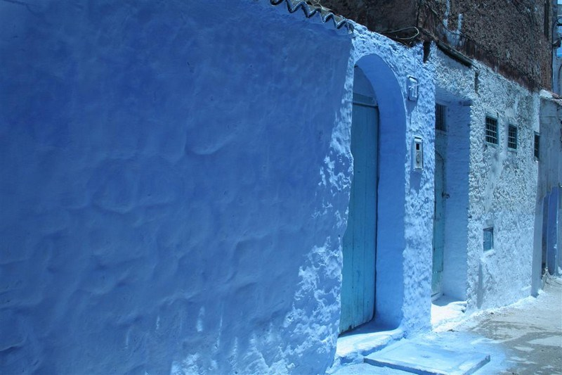 Travel to CHEFCHAOUEN50.jpg