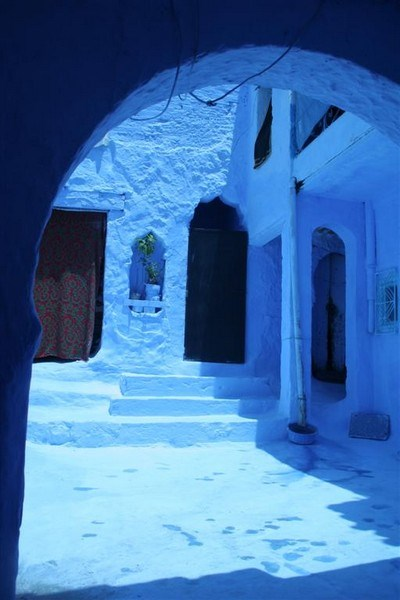 Travel to CHEFCHAOUEN51.jpg