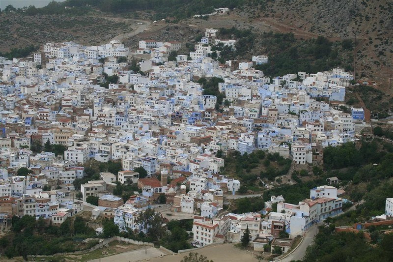 Travel to CHEFCHAOUEN53.jpg