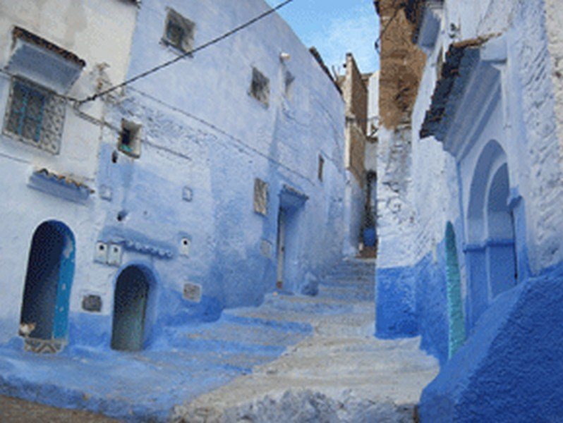 Travel to CHEFCHAOUEN62.jpg