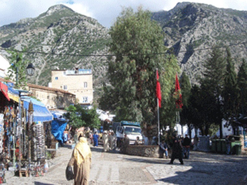 Travel to CHEFCHAOUEN69.jpg