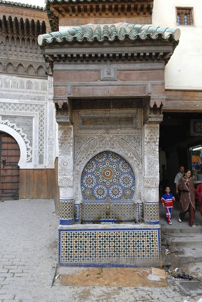 Travel to FES 04.jpg