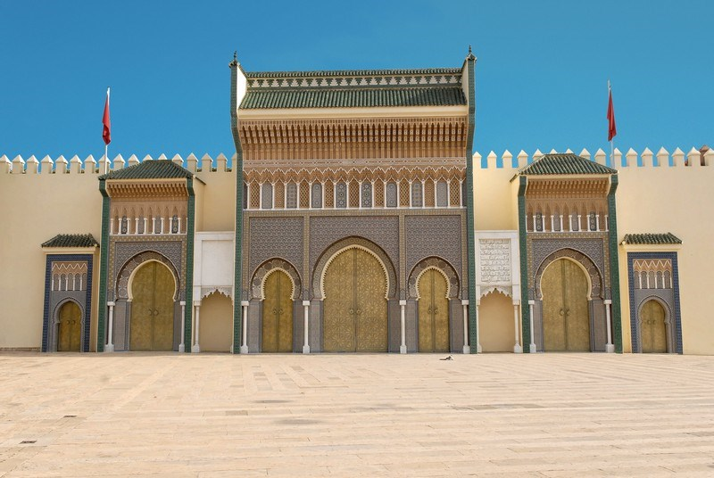 Travel to FES 11.jpg