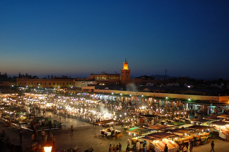 Travel to MARRAKECH 01.jpg