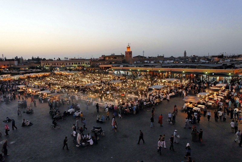 Travel to MARRAKECH 05.jpg