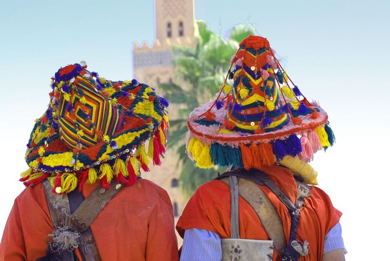 Travel to MARRAKECH 43.jpg