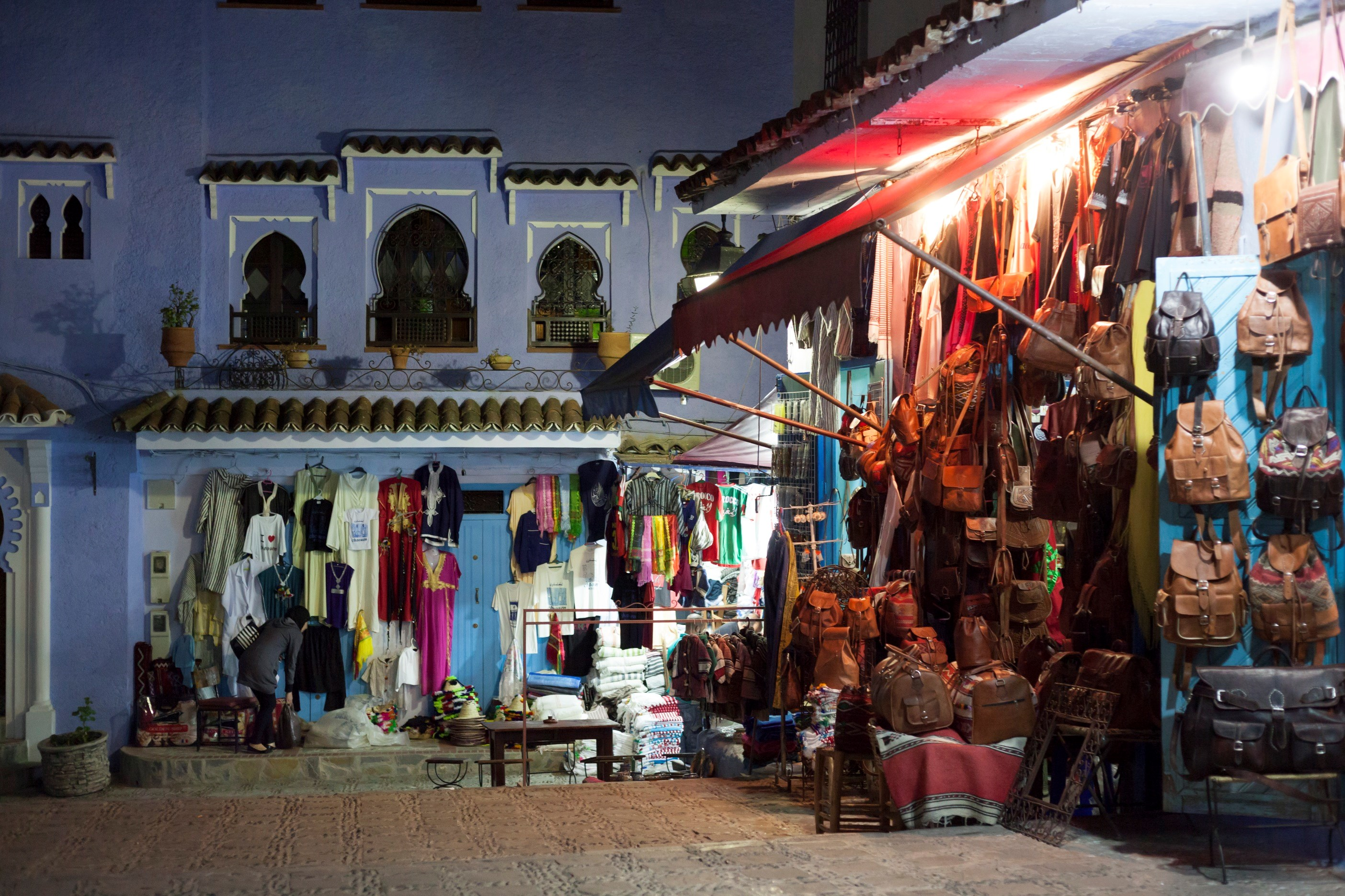 Travel to CHEFCHAOUEN02.jpg