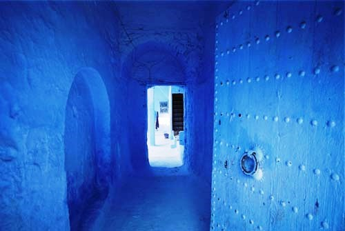 Travel to CHEFCHAOUEN03.jpg